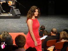 II Gala de la Mujer en el Palacio de la Audiencia