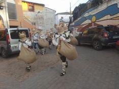 Foto 3 - Entre la tradición y la fiesta