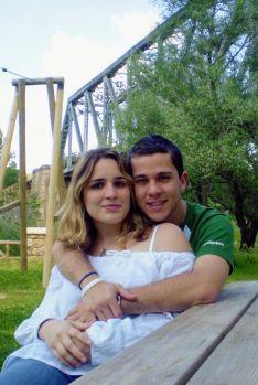 Foto 5 - Te querré hasta Soria