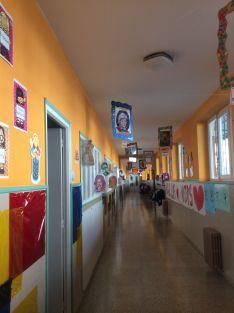Foto 3 - Escolapias centra su proyecto y semana cultural en la figura de la mujer