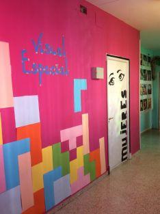 Foto 4 - Escolapias centra su proyecto y semana cultural en la figura de la mujer