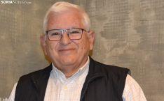 Juan Manuel Ruiz Liso, director de la Fundación Científica Caja Rural. /SN