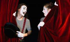 Almazán recupera el Certamen de Teatro Aficionado