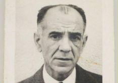 Vicente Borjabad Alguacil.