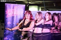 Segunda gala de Soria Talent