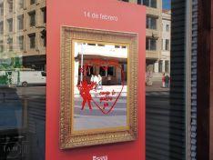 Foto 3 - El Ayuntamiento de Soria quiere que te quieras