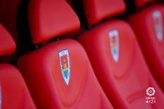 Foto 3 - El Albacete se reencuentra con la victoria ante un Numancia frustrado (2-1)