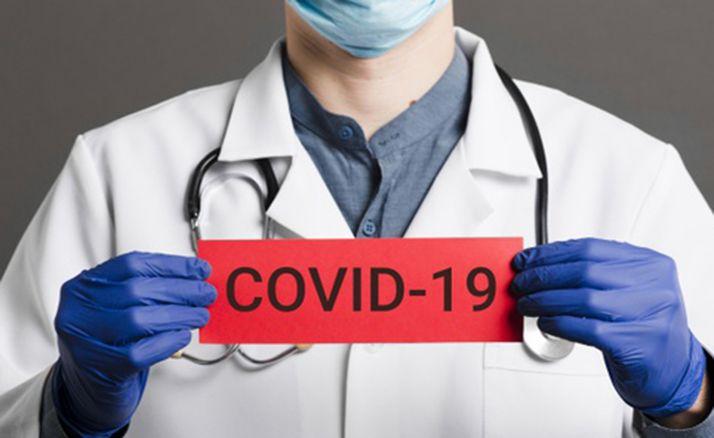 Foto 2 - USO insta al Ayuntamiento a tomar medidas ante el coronavirus