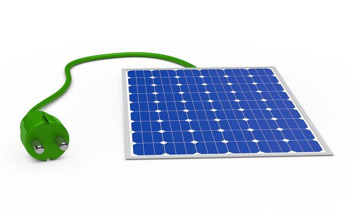 Foto 1 - La Junta convoca ayudas por casi 0,8M€ para mejorar la eficiencia energética de las empresas
