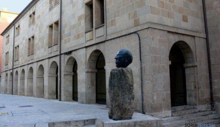 ASOHTUR aporta valor añadido a la hostelería formando a sus profesionales en la cultura de Soria