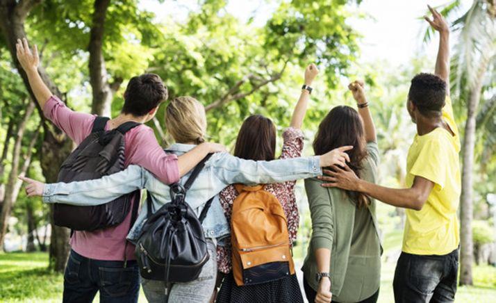 Foto 1 - El Ayuntamiento convoca ayudas para crear un banco de actividades juveniles