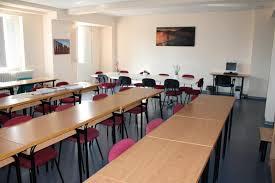 Foto 1 - CSIF pide que la primera prueba de las oposiciones en Educación sea tipo test