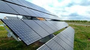 Foto 1 - Más de 2M€ de euros para mejorar la eficiencia energética en los colegios públicos de la Comunidad