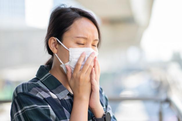 El pánico al coronavirus deja sin mascarillas a las farmacias sorianas