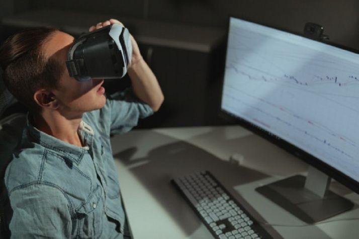 Foto 1 - La Cámara de Comercio organiza un innovador curso sobre creación de videojuegos