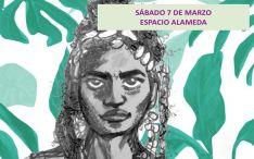Soria arranca con los actos previos del 8 de marzo