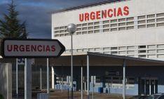 33 nuevos positivos elevan a 372 los afectados por COVID-19 en Soria