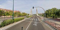 Foto 2 - Un juez considera 'irregulares' los semáforos `foto-rojo´ de Valladolid