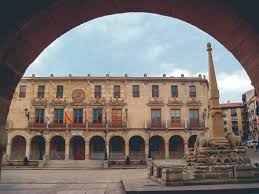 Foto 1 - USO denuncia ante la Inpección al Ayuntamiento de Soria por no tener un plan de igualdad
