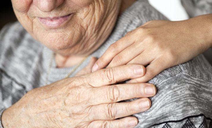Foto 1 - El Procurador del Común pide un protocolo para casos de fallecimiento en geriátricos y evitar situaciones incómodas o conflictivas