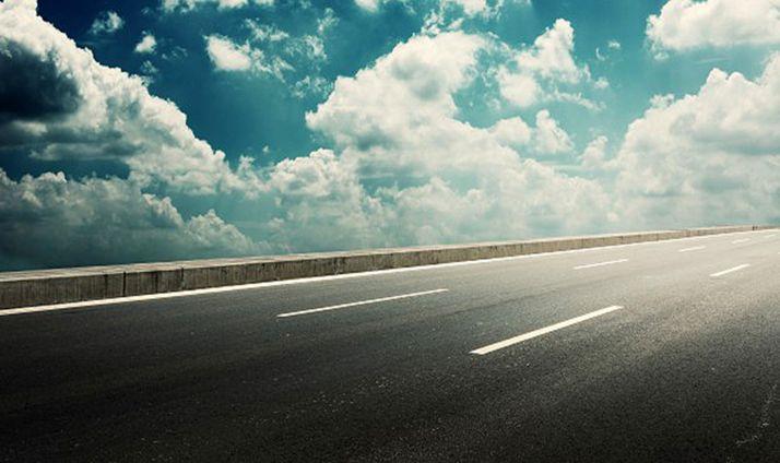 Foto 1 - Movilidad, abastecimiento y economía, objetivos del Ministerio de Transportes