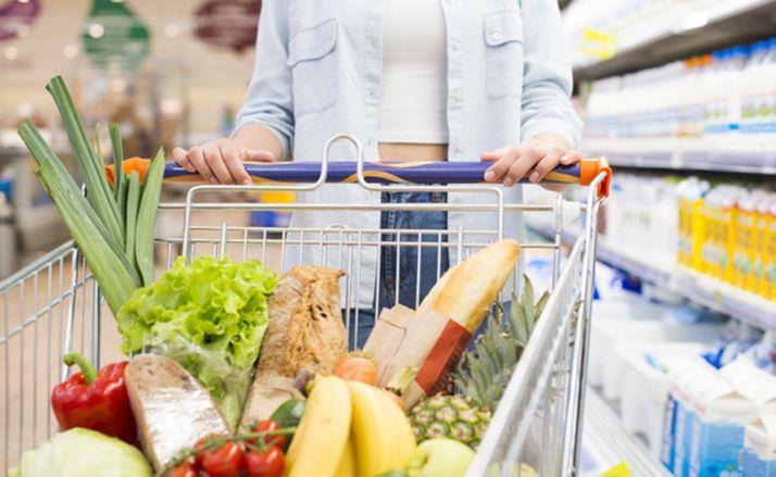 """Foto 1 - UPA avisa sobre el precio de los alimentos: """"Los especuladores serán perseguidos"""""""