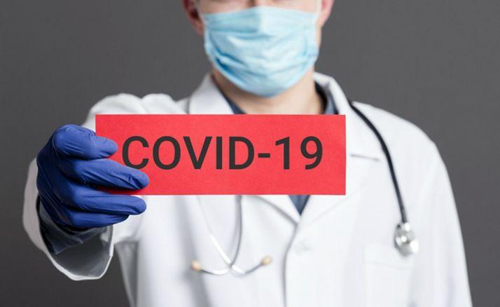 Foto 1 - La Junta pone en funcionamiento el comité asesor de expertos frente al coronavirus