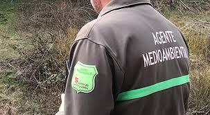 Foto 1 - CSIF pide a Medio Ambiente que aclare las funciones de sus empleados para colaborar en la emergencia sanitaria del Covid-19