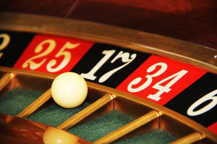 Foto 1 - El crecimiento de los casinos en línea en tiempos de cuarentena