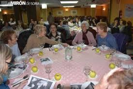 Foto 1 - Manos Unidas cancela su cena solidaria por el coronavirus