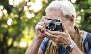 Foto 1 - El programa de viajes del Club de los 60 ya conoce el destino al que se podrán viajar en 2020