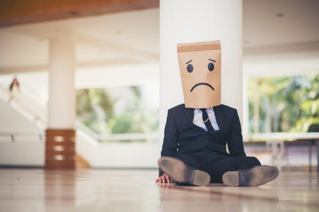 Foto 1 - 10 consejos psicológicos para afrontar la crisis del COVID-19