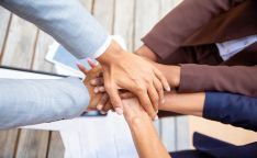 Nuevo taller formativo gratuito de FOES: 'Motivar a tu equipo en tiempos difíciles'