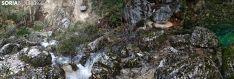 Foto 4 - Espectaculares imágenes de la cascada de La Toba