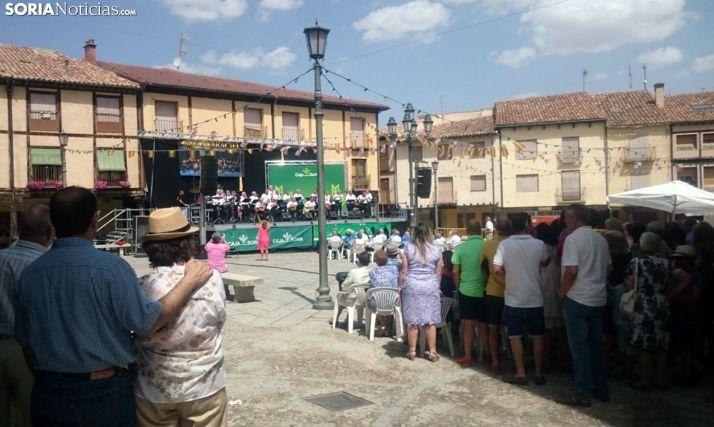 EL PP de Berlanga propone rebajar impuestos municipales por la crisis sanitaria