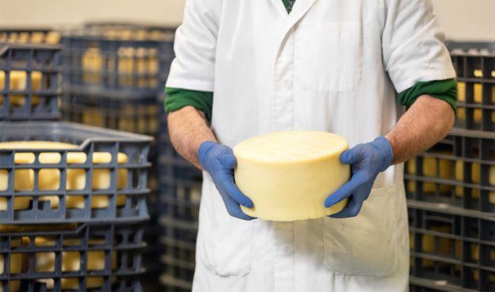 Foto 1 - Salen las bases de las ayudas regionales para industrias agroalimentarias