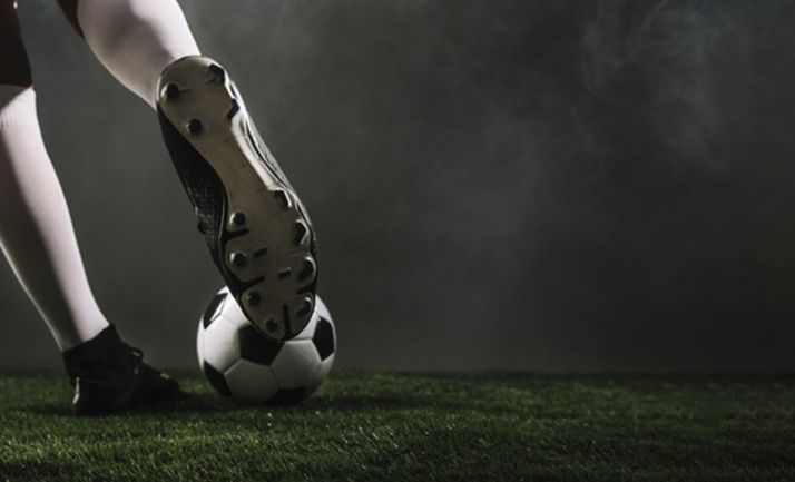 Foto 1 - La RFEF aboga por un marco de estabilidad jurídica y económica para proteger a deportistas y clubes