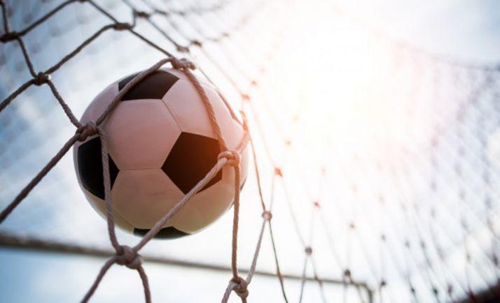 Foto 1 - La FCyLF mantiene encuentros telemáticos con los clubes para abordar el futuro de las competiciones