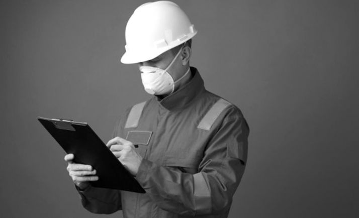 Foto 1 - FOES recuerda que el trabajador ha de informar si sospecha contacto con el virus y que estos datos pueden utilizarse para garantizar la salud de las plantillas