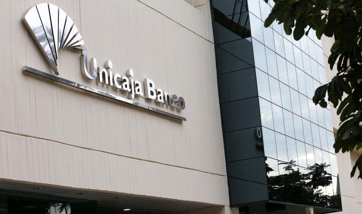 Foto 1 - Unicaja ofrece soluciones flexibles de pago y financiación