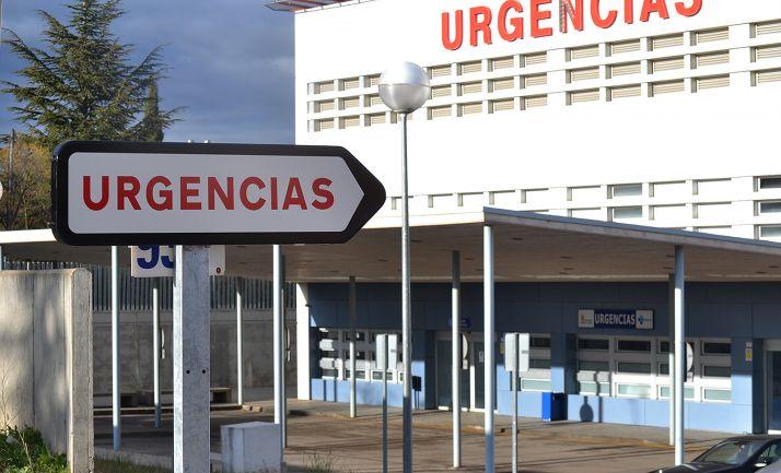 Foto 1 - El registro Medora marca una incidencia de 3.148 casos de COVID-19 en la provincia