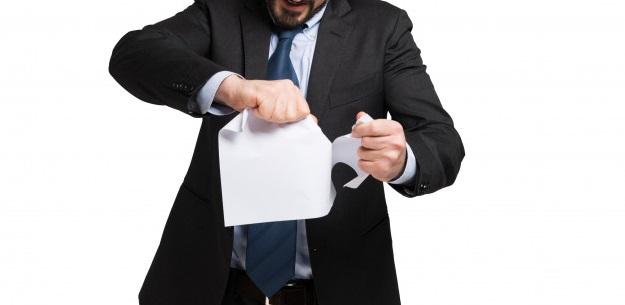 El PP de CyL considera que el PSOE ha roto su acuerdo.