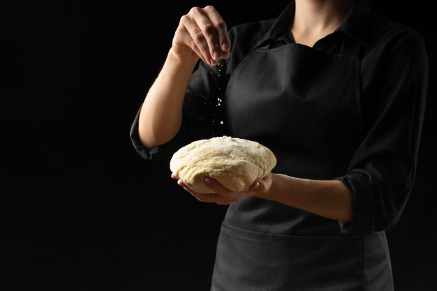 Foto 1 - Aprovecha el confinamiento formándote con el título de Manipulador de Alimentos