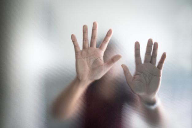 Foto 1 - Detenido un hombre de 70 años por, presuntamente, acosar durante años a 3 mujeres en Soria