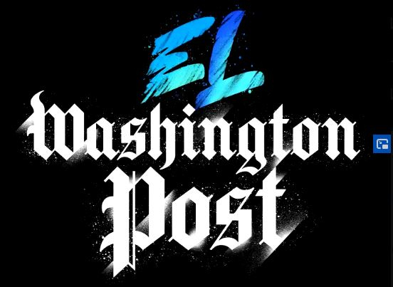 Foto 1 - El Washington Post se hace eco de la emergencia de Soria