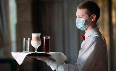 FOES dedica una jornada de formación gratuita a la prevención del virus en hostelería y t