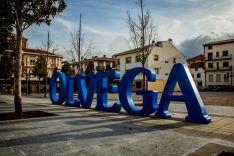 Foto 2 - La Junta propone 2 nuevas zonas de Soria para pasar a la fase 1 este lunes