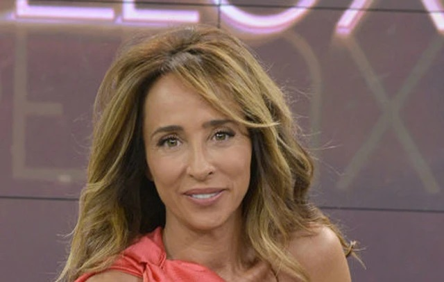"""Foto 1 - VÍDEO: María Patiño """"pondría una denuncia"""" a cada torrezno"""