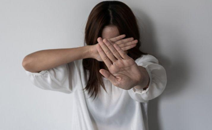Antígona pide que las Fuerzas de seguridad sigan vigilantes ante la violencia de género