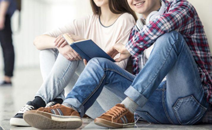 Foto 1 - 257 estudiantes de la UVa siguen fuera de España con una beca Erasmus